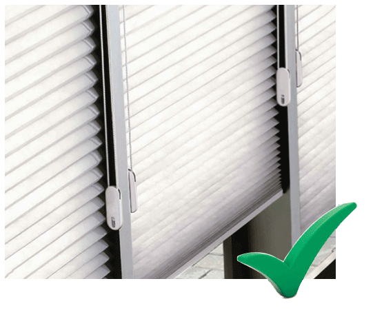 Child Safety At Apollo Blinds