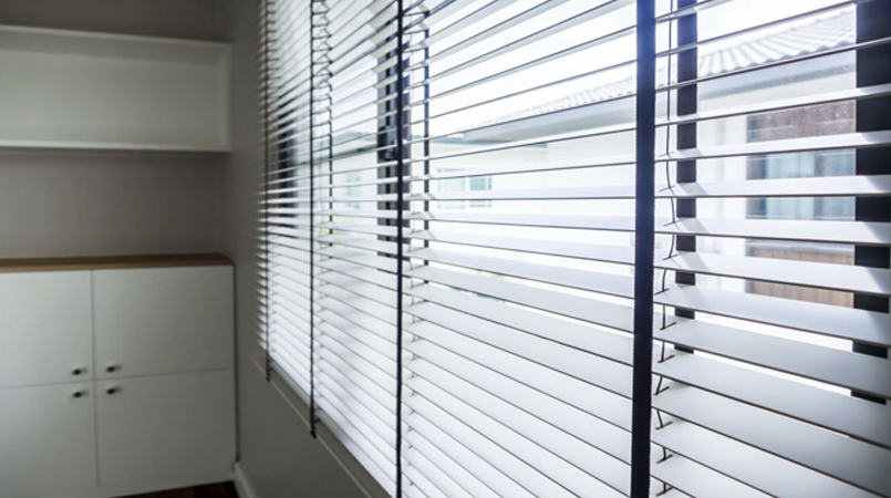 Commercial Blinds for Office Blinds School Blinds by Apollo Blinds