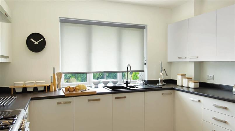 kitchen morrison clean blind cleaning blinds to and care venetian ashley how
