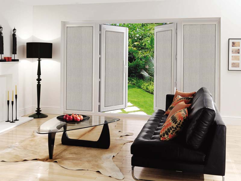 Roller Blinds Block Out