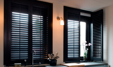 Shutters Smartwood Bathroom