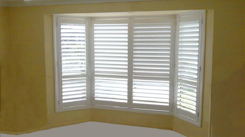 window charlotte tuscaloosa shutters best nc custom louvercha wood louver shop install hunter and our plantation help douglas will coverings features experts select shades blinds the you