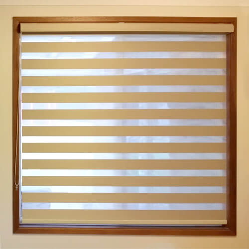 Viewline Shades Blinds