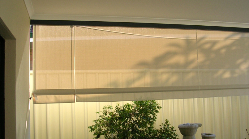 Batten Awnings