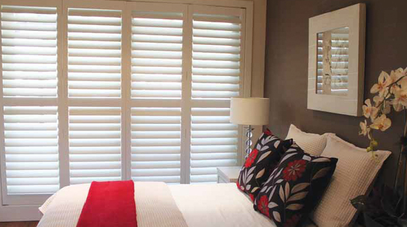adjustable safety sale louver white horizontal window glass blinds