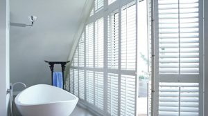 smartwood-shutters-3