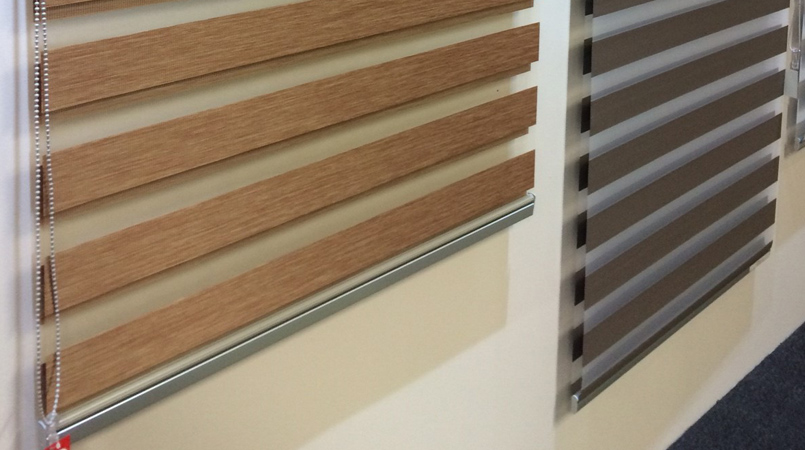 Viewline Shades Blinds Zebra Blinds Twin Blinds Vision
