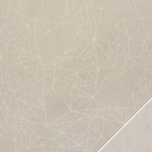 Constellation Beige J179