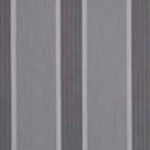 Manosque Dark Grey D108