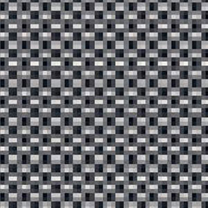 Vistaweave 95 Pewter