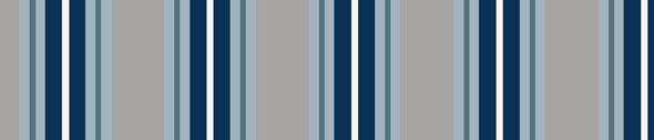 Vistaweave Stripe T044