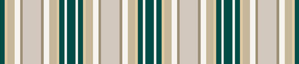 Vistaweave Stripe T294