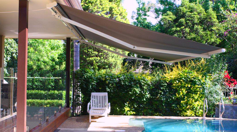 Awnings—They Do More Than Just Keep Out the Sun - Apollo ...