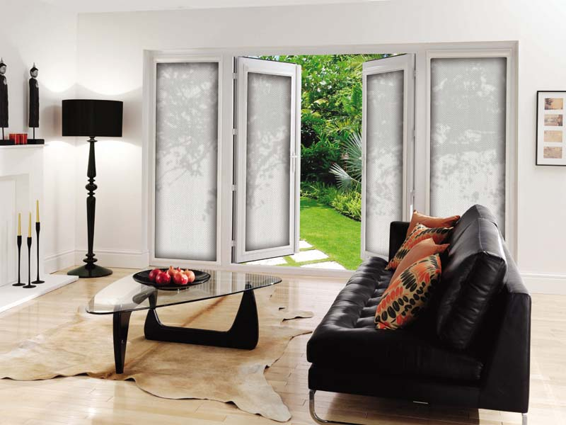 Specials At Apollo Blinds