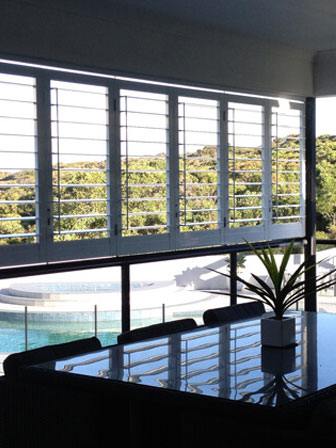 how to sell plantation shutters to customers pdf
