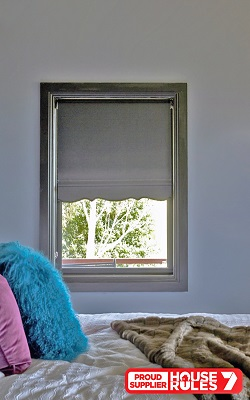 Australian Blinds Awnings Amp Shutters Since 1988 Apollo