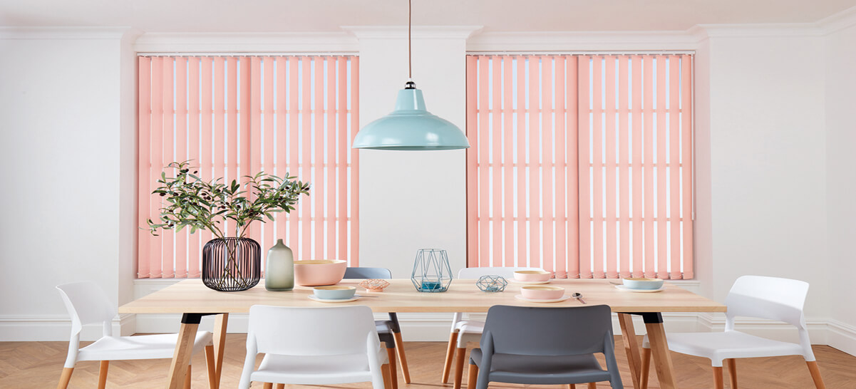 Blinds Gallery at Apollo Blinds