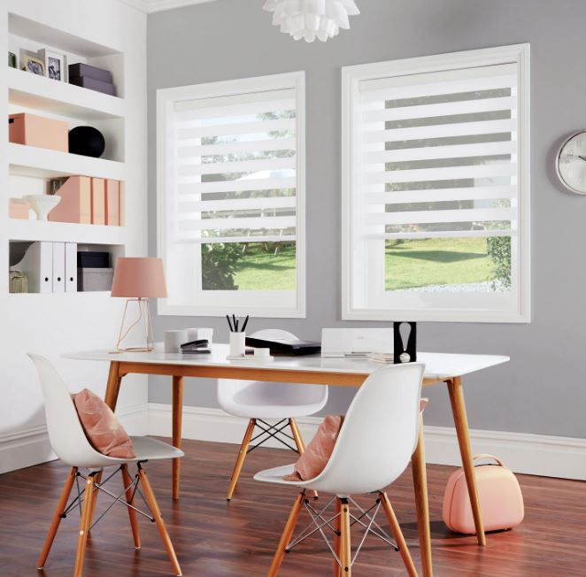 Viewline Blinds